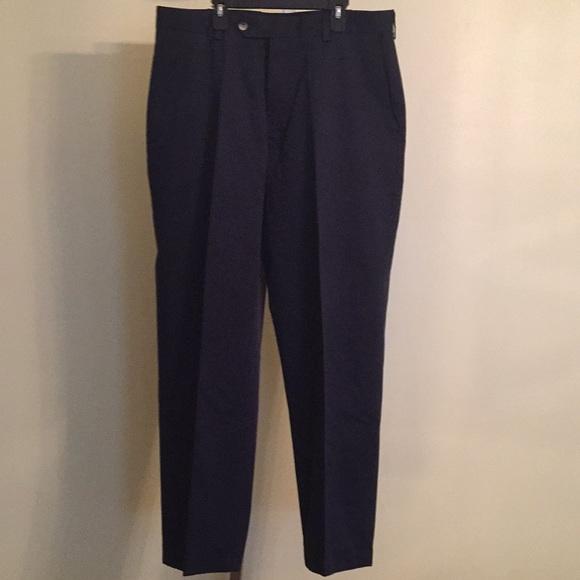 Jos. A. Bank Other - Men's Jos. A. Bank Dress Pants Size 35x30.